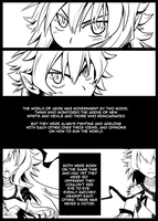 ROA Page 2 by Cliole