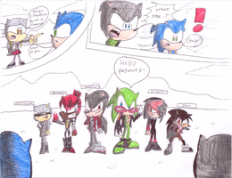 ScourgesBadGuys by sonic4ever760