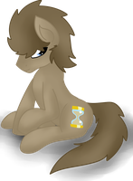 Doctor Whooves by TheBronyCorner