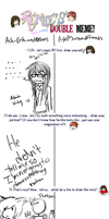 MEME WITH ASK-MURANDFRIENDS by Ask-ErikandOthers