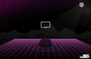 Space Ball by 5MILLI
