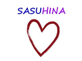 Sasuhina Music Video Link by xLiLMeLo