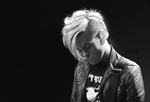Tommy Joe Ratliff by stitch-84