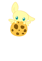 Omnom Base by Oathkeeper21