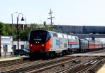 Amtrak Rock Island Express 2 by JamesT4