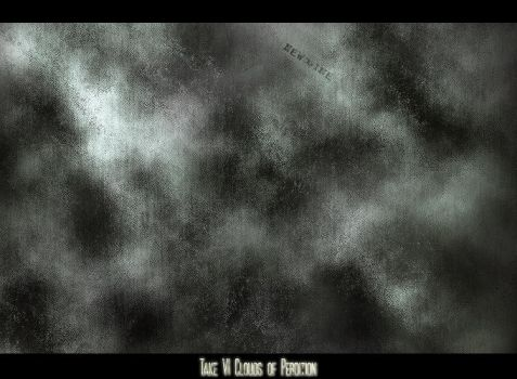 Take VI -Clouds of Perdition by NewLine