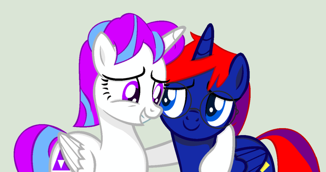 Contest Entry For Mlpbrony87654 By Kt Kats by MLPBrony87654