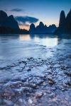 Li River by scholl
