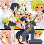 preview 3 by MySweetArte