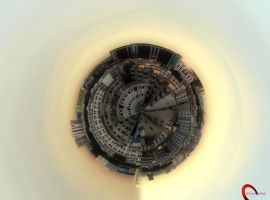 360 Degree by Skyline46