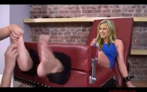 Reese Witherspoon tickle fake by the70sguy