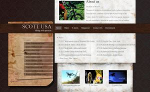 .:website:. by 7UR