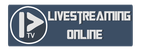 LiveStreaming -ONLINE- by Voltage-Art