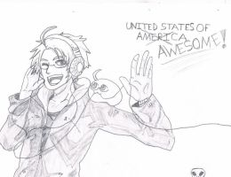 United States of Awesome by kuroineko99