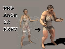 FMG Anim 02 Preview by ovidius-naso