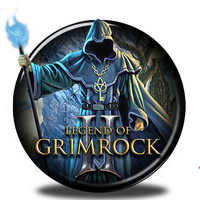 Legend of Grimrock II by RaVVeNN