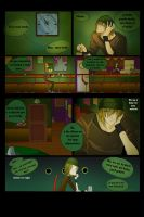 cap2-pag1 by Hassly