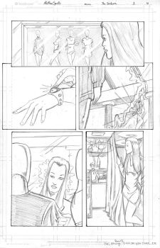 Seekers Contest pg4 by Redweb