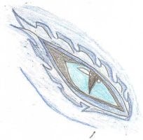 Vince Eye (Close Up) by Ask-The-Blue-Dragon
