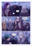 -S- ch5 pg22 by nominee84