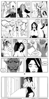 :HH: Page 4.03+04 by Countess-Studios