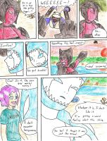 Maximals Reborn- Ch5 pg54 by FrostedIcefire