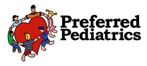 Preferred Pediatrics by mdalton