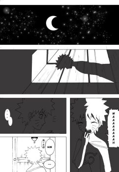 2 words chap2 : page 13 by Feiuccia
