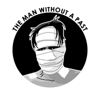 The Man Without a Past by monsteroftheid