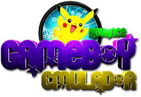 GameBoy Emulador by HBKCute