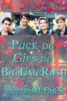 Pack de GIFs de Big Time Rush by BettiiyRusher
