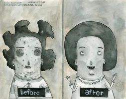 before-after2 by PattKelley