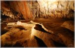 Domica cave by joffo1