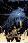 BPRD Abyss of Time cvr 1 by JHarren