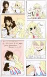 ZerVis: Not evil by Drawing-Heart