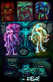 TMOM Issue 5 page 21 by Gigi-D