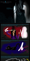 House of Night meme 1 by didoo0501