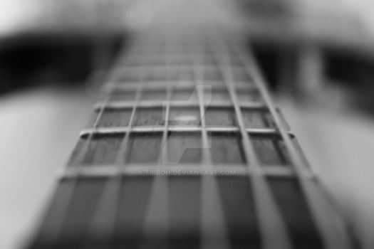 Sixstrings by Tibboh