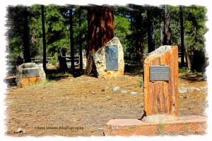 Pioneer Cemetery by GlassHouse-1