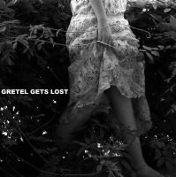 Gretel gets lost by storyofnovemberrain