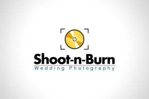 Shoot-n-Burn II by 313pixel
