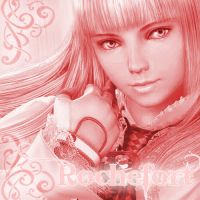 Lili Rochefort icon by Sexy-Pein-Lover-01