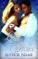 romance novel stock cover 1 by asharceneaux