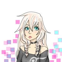 Ia by superfreak333
