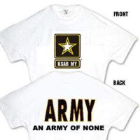 proporsal for army shirts by eleguara-eshu