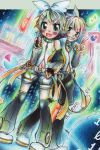 179th ACEO by Hime-chama