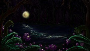 CE- Background -WIP by pink-gizzy
