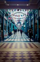 Bristol Mall by keep-smiling-lila