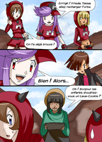 BD5 - Chapitre 07 - Page 64 by ZeFrenchM
