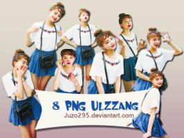 Share PNG ulzzang by Juzo295